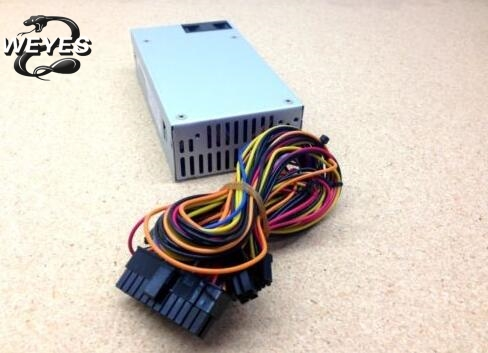 все цены на NEW Server Power Supply FSP250-50PLB well tested онлайн