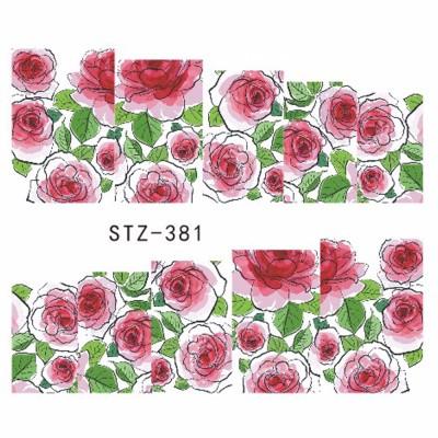 STZ381