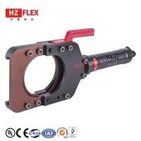 CPC 150H split type hydraulic cable cutter cable scissors steel core aluminum strand scissors