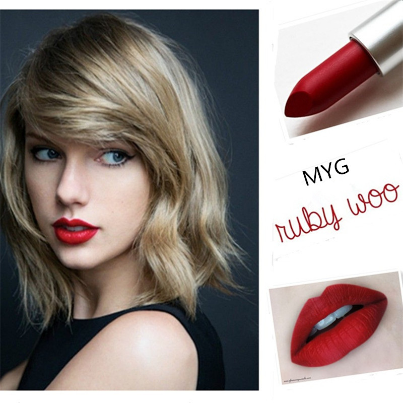 Image result for ruby woo