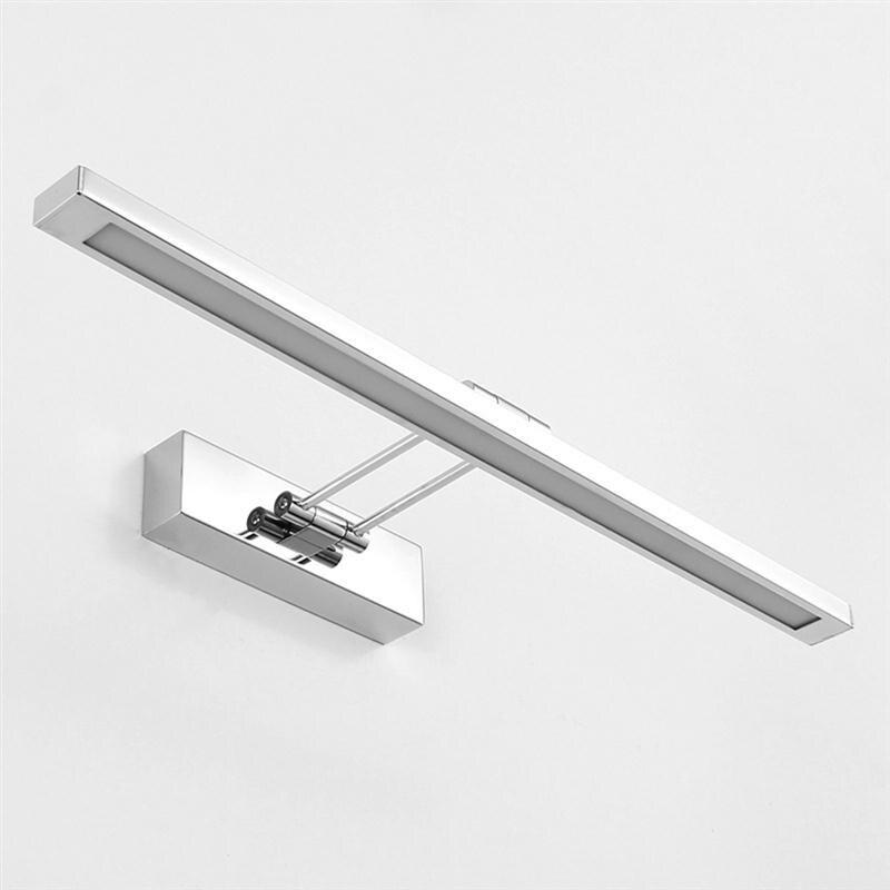 Bathroom Mirror Lamp popular bathroom mirror mounts-buy cheap bathroom mirror mounts
