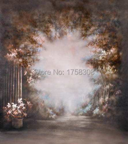 10X10ft vinyl photography background  Computer Printed Painting  Photography backdrops for Photo studio  CM-0494 10x10ft customized thin vinyl photography backdrops computer printing vinyl cloth background for photo studio castle s475