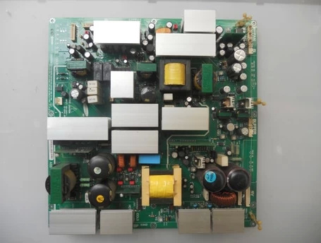 PDP PS 421S LJ44 00025A LJ44 00036A Plasma Power Board 100 Tested