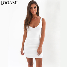 6e3c78363e1f5 Buy party dress night and get free shipping on AliExpress.com