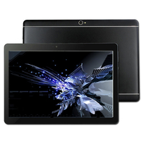 CARBAYTA S109 10 Core 10 1 Inch Tablet 1920X1200 Android Tablet Ram 4GB Computer Dual SIM