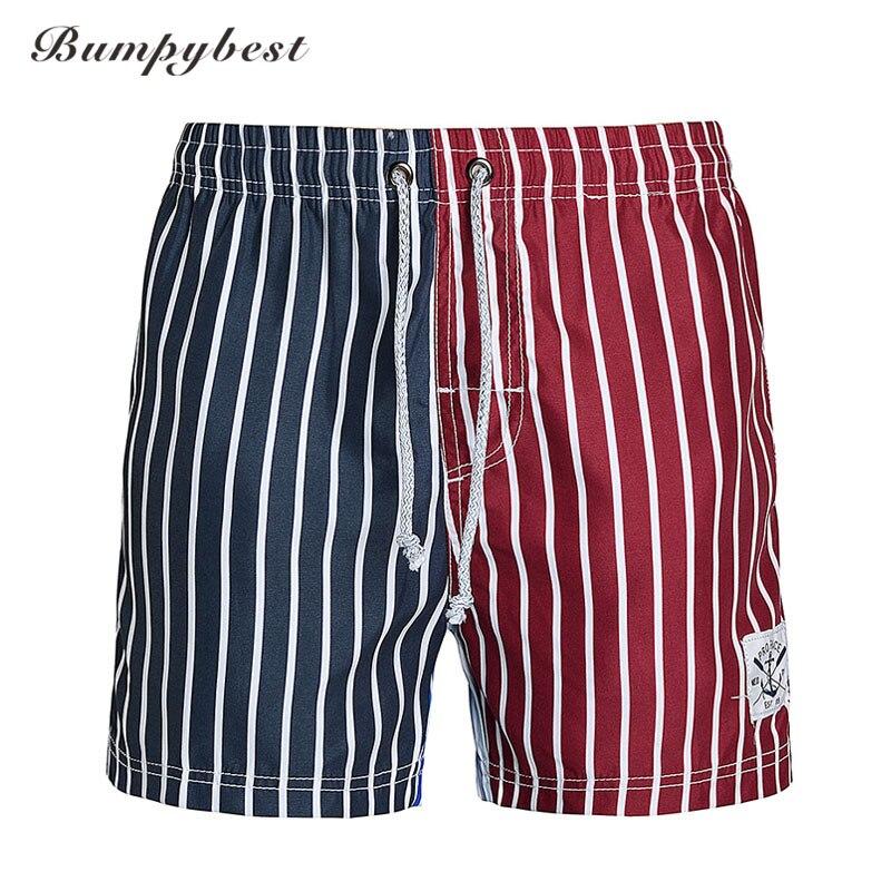 Board Shorts Kyku Wave Board Shorts Men Colorful Beach Short Pants 3d Printed Shorts Quick Silver Phantom Vintage Sexy Mens Shorts Summer New