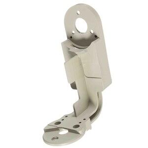 Image 1 - Original New Phantom 4 Pro Gimbal Yaw Arm Upper Bracket Holder Replacement Parts for DJI Phantom 4 Professional
