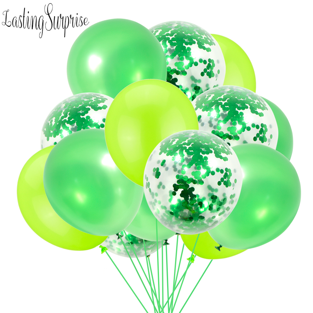 Sporting 50pcs 18inch Globos Happy Birthday Foil Balloons Children Birthday Inflatable Toys Ballons Helium Balloon Party Decoration Careful Calculation And Strict Budgeting Home & Garden Event & Party