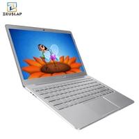 13.3inch 8GB Ram 512GB SSD backlit keyboard 1920*1080P IPS screen metal Ultrathin Netbook Notebook Computer pc Laptop