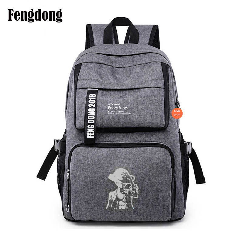 fashion black and white graffiti school backpack for girls female cute cartoon bag women travel bags laptop bag 15.6 fashion women pu leather panda backpack teenagers girls cartoon school bags student book bag cute black white patchwork design