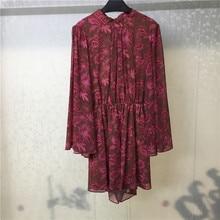 Women Dress 2019 Beach Summer Dresses 100% Silk Sexy Backless Mini Dress Casual Vintage Vestido цена