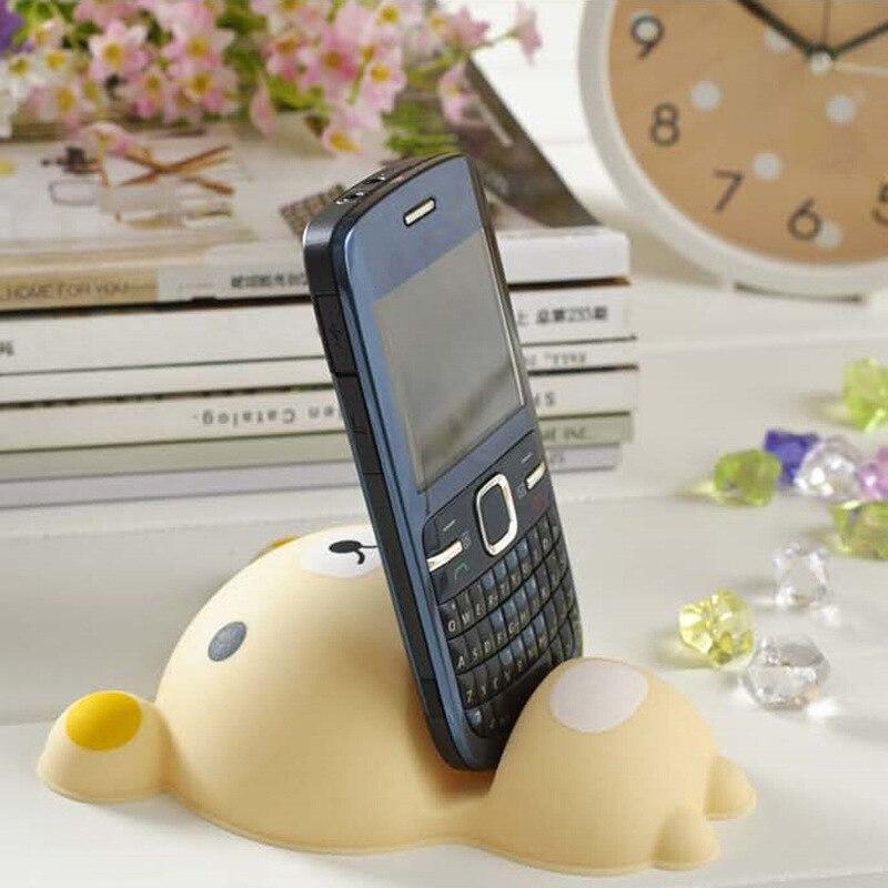 Popular Novelty Cell Phone Holder-Buy Cheap Novelty Cell