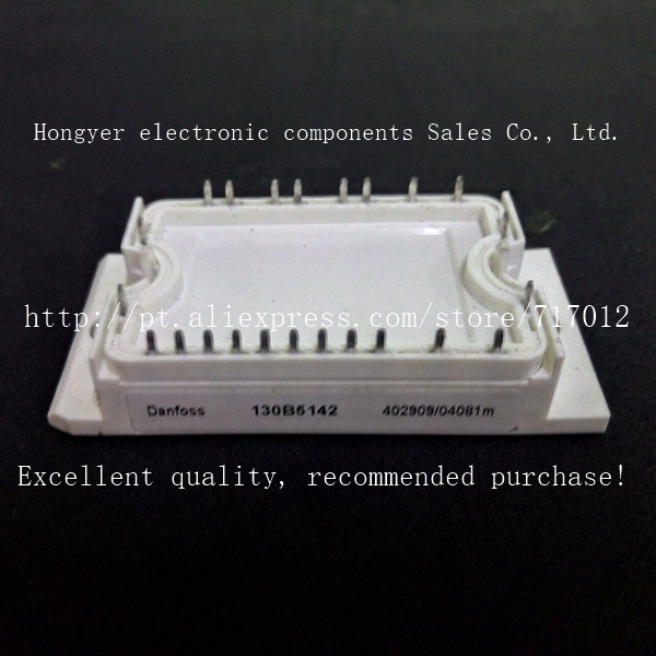 Free Shipping 130B5142 No New(Old components,Good quality),Can directly buy or contact the seller free shipping dp300d1200t102013 no new old components good quality igbt module can directly buy or contact the seller