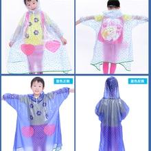 b257a8c8e Buy plastic bag raincoat and get free shipping on AliExpress.com