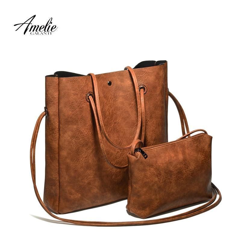 Online Buy Wholesale women bag from China women bag ...