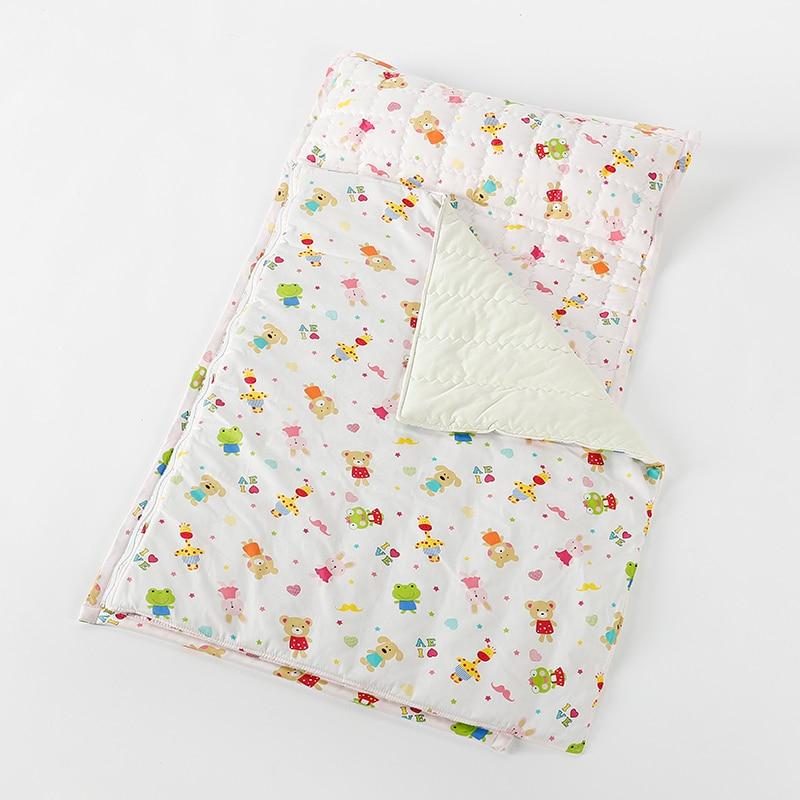 Kinder Quilt Patronen.Jordan5579 Kopen Goedkoop Kinderen Slapen Quilt Baby