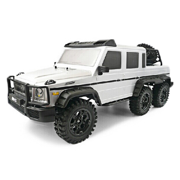 scale 4x4 rc with Cheap Rc Crawler on Watch as well Losi Dbxl E 4wd Desert Buggy 15 Rtr Grey Los05012t2 as well Watch also Cheap Rc Crawler also MIP Pro8 eBuggy TLR Losi SCTe.