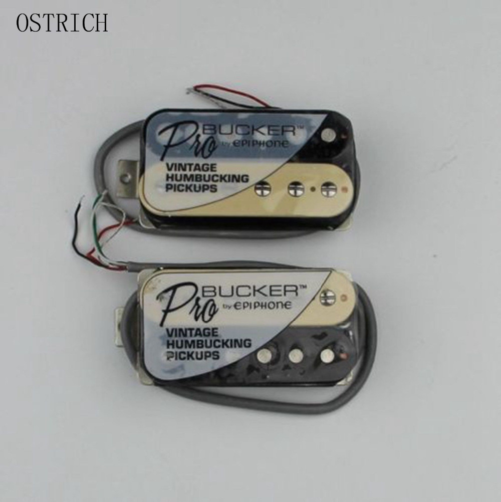 Set of ProBucker Alnico Classic Pro Zebra Pickups with Pro Wiring Harness Pots fundamentals of physics extended 9th edition international student version with wileyplus set