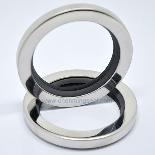 Back To Search Resultsautomobiles & Motorcycles 50*72*12 Mm Clockwise Dual Lip Ptfe Oil Seals With Ss304 Housing For Compressors/pumps/mixers/blowers/gear Boxes/extruders Auto Replacement Parts