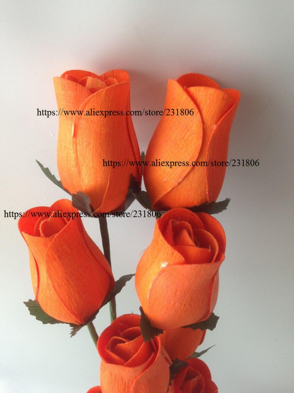 achetez en gros fleurs artificielles en ligne des grossistes fleurs artificielles chinois. Black Bedroom Furniture Sets. Home Design Ideas