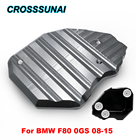 For F800GS F 800 GS ...