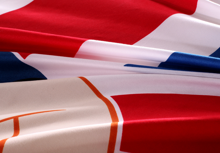 mickey mouse UK flag (7)
