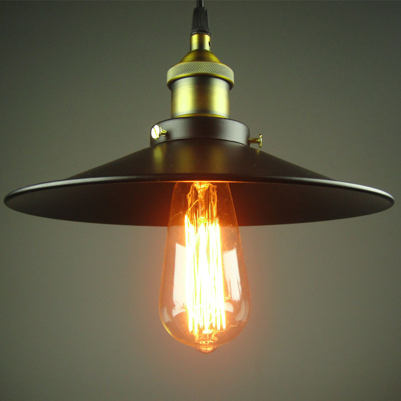 Crazy Lamps popular crazy room lights-buy cheap crazy room lights lots from
