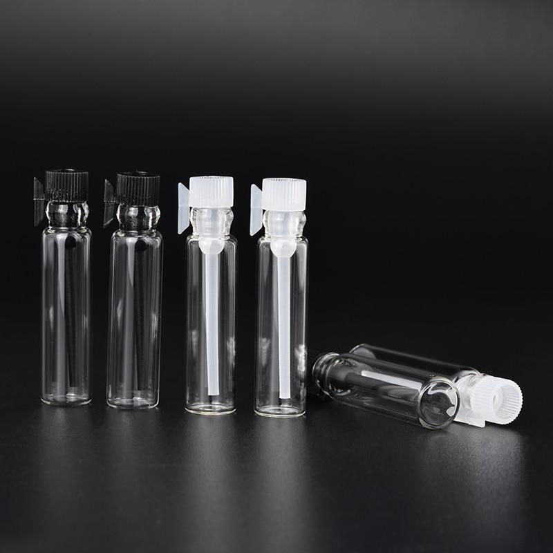 online kaufen gro handel leere glasflaschen aus china leere glasflaschen gro h ndler. Black Bedroom Furniture Sets. Home Design Ideas