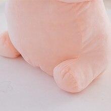 Kawaii Plush Penis 20″ (50 cm)