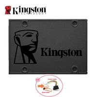 Kingston High Quality Fast Speed SSD Internal Solid State 480GB Disk SATA3 30GB 60GB 120GB 240GB