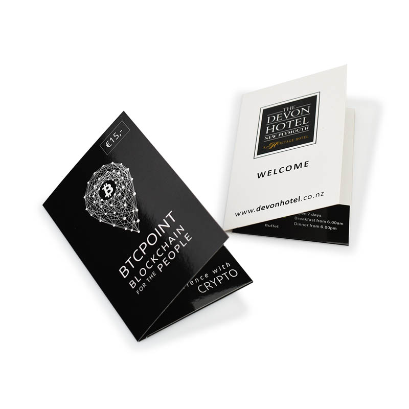 Zuoluo Factory Price Direct Bulk Production Hotel Key Card Holders From Wuhan