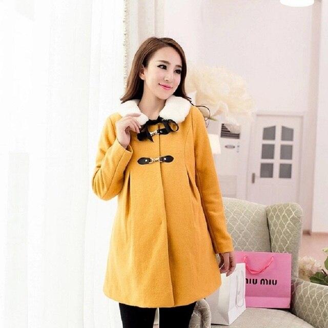2016 осень/зима материнства куртка пальто материнства беременность верхняя одежда пальто куртка верхняя одежда одежды для беременных 16777