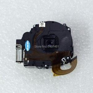 Image 2 - เต็มใหม่Optical zoom lensโดยไม่CCDอะไหล่ซ่อมสำหรับSony DSC HX50 DSC HX60 HX50 HX60 HX50V HX60Vกล้องดิจิตอล