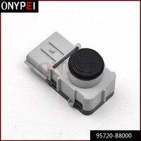 95720-b8000 sensor reverso do auxílio de estacionamento para hyundai 95720b8000