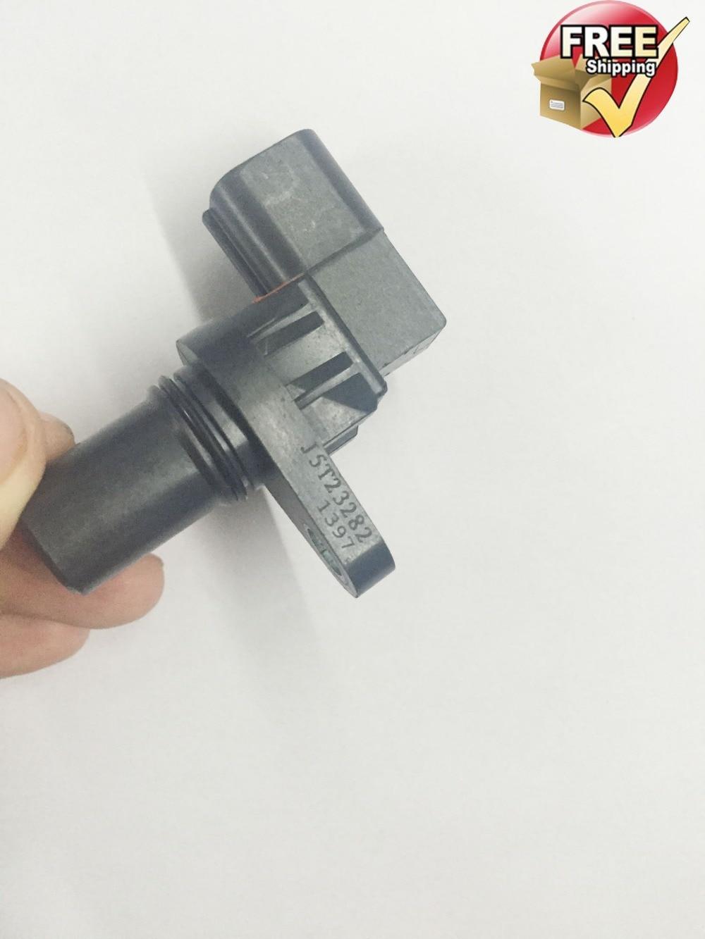 new oem J5T23282 for FUEL <font><b>PUMP</b></font> SPEED SENSOR Crank Sensor cam sensor 00-06 for SHOGUN 3.2 DI-D ZEXEL