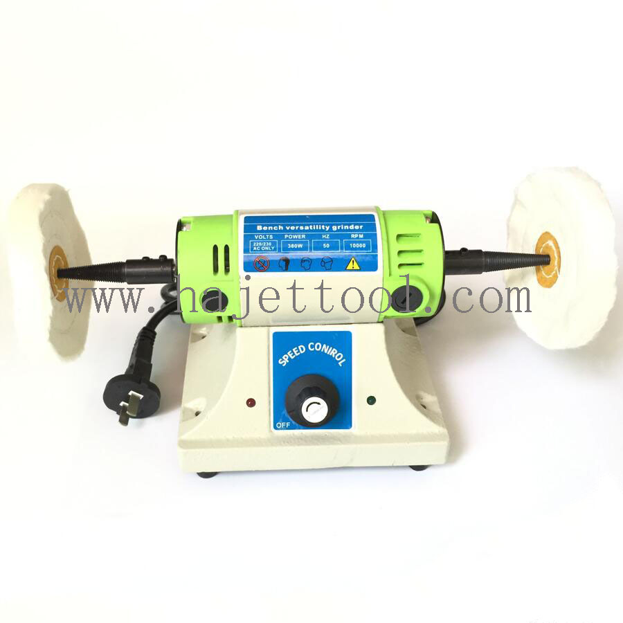 Sensational Us 101 19 8 Off Free Shipping Hot Sale 220V 380W Jewelry Bench Grinder Polishing Machine With Two Spindles 2 Buff Wheels As Ts In Jewelry Tools Andrewgaddart Wooden Chair Designs For Living Room Andrewgaddartcom