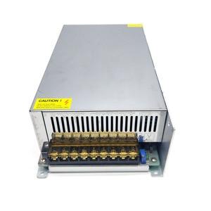 Image 2 - Ac 220V 230V 240V כדי Dc 36V 27.8A 1000W Led אספקת חשמל תאורת רובוטריקים 36V 1000W אספקת חשמל עבור Led הרצועה