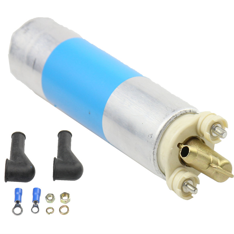 Worldwide delivery mercedes e320 fuel pump in NaBaRa Online