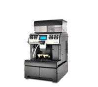 Tam otomatik Kahve Makinesi Kahve Makinesi Çevre Büyük kapasiteler-Çift devre/Çift pompa Hydric net c