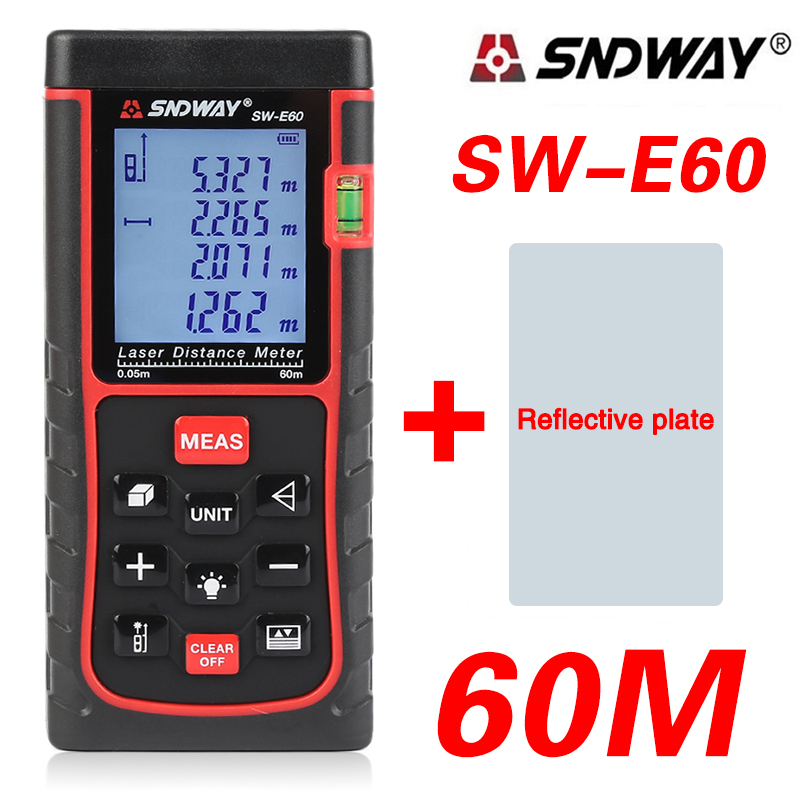 SHAHE 150 mm Vertical Type scale Remote Digital Readout digital linear scale vertical linear scale 150mm