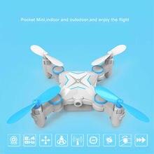 DWI 901 S RC Mini Drone avec Caméra 0.3MP FPV En Temps Réel vidéo Photo 4 Canaux RC Quadcopter Hélicoptère WiFi Téléphone Contrôle Dron