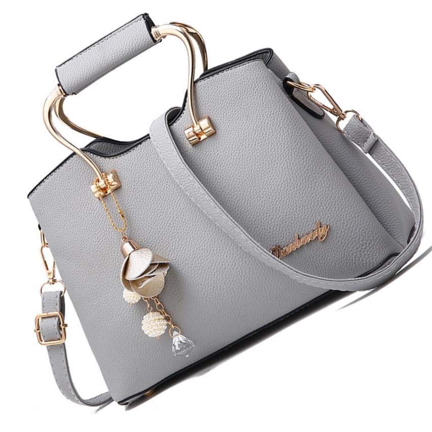 Female Fashion Designer Handbags Casual