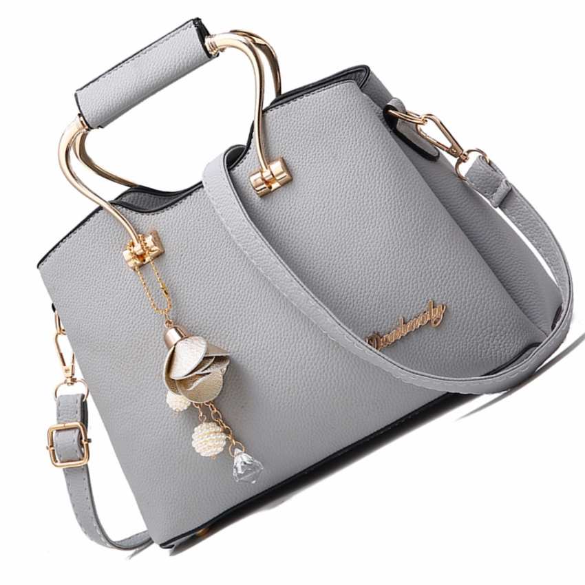 06ae0d79522 US $18.62 42% OFF|female fashion designer handbags casual simple shoulder  messenger hand bags ladies brand crossbody bags sac femme totes women-in ...