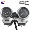 Motorcycle Gauges Cluster For YAMAHA XJR400 1998-2002 XJR 400 98 99 00 01 02 Speedometer Tachometer Odometer NEW