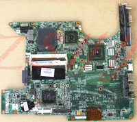 for hp DV6000 laptop motherboard DDR2 443774 001 Free Shipping 100% test ok