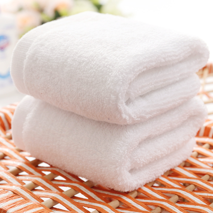 1dz Lot of  12 cheap price-excellent quality Wholesale Salon Towels