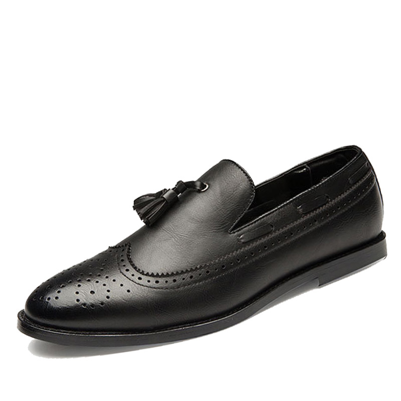 macys shoe promotion shop for promotional macys shoe on