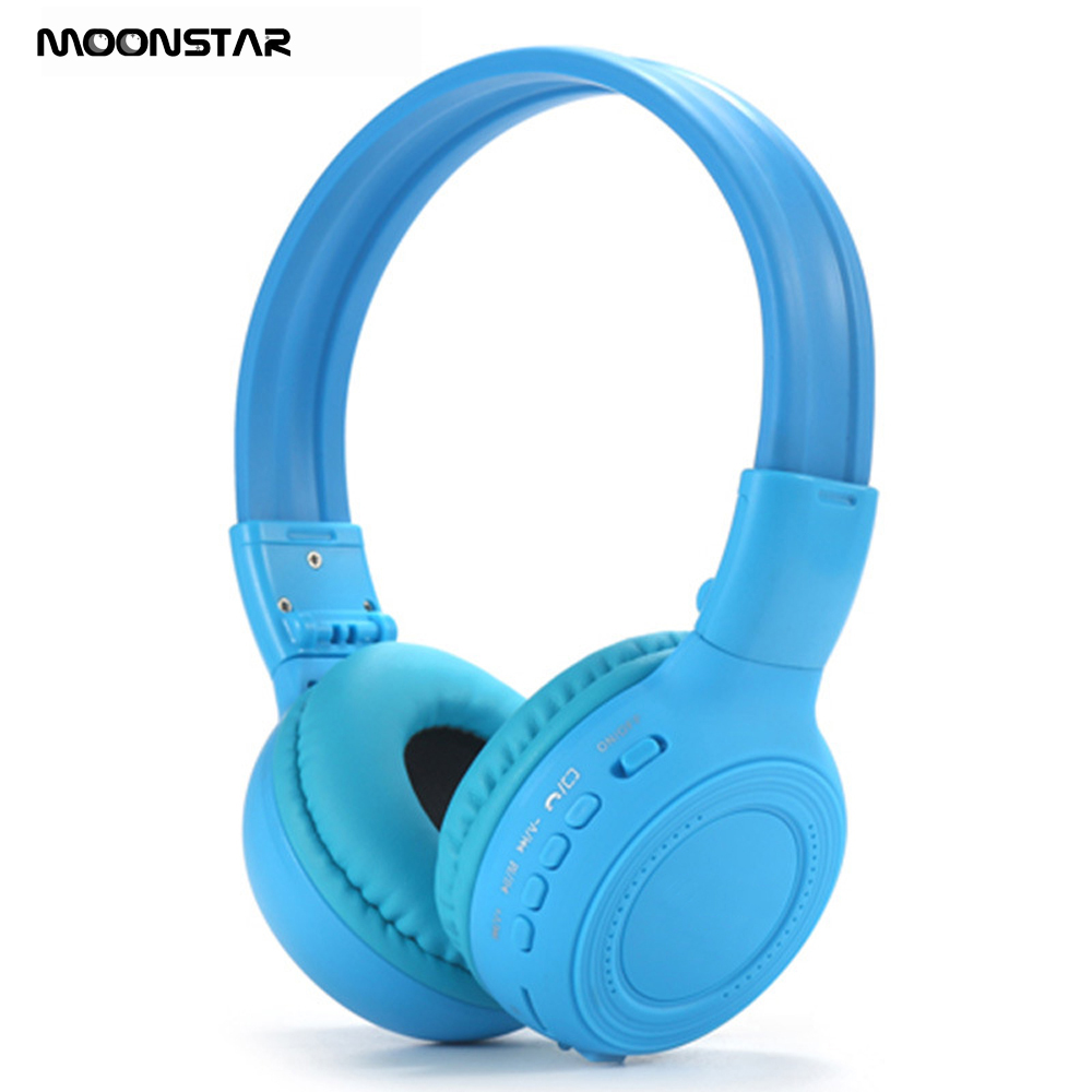 Best selling Bluetooth 4.0 Wireless Headphones 3.5mm cable FM radio Super standby Support mp3 TF card Android Phone For xiaomi best price 5pin cable for outdoor printer