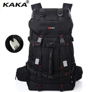 KAKA Large capacity 55L Travel