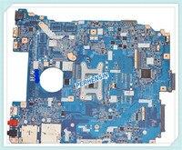 FÜR Sony FÜR VAIO SVE151 SVE151E11M SVE1512W1ESI Motherboard MBX-269